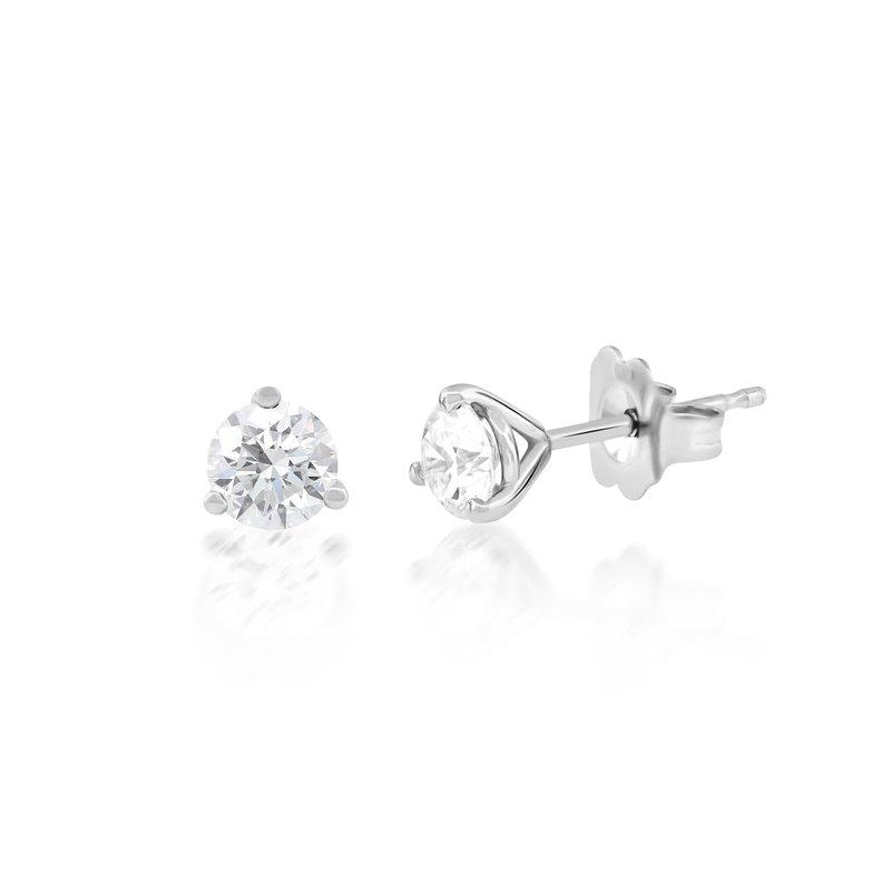 TSFJ Jewelry 150-5001343