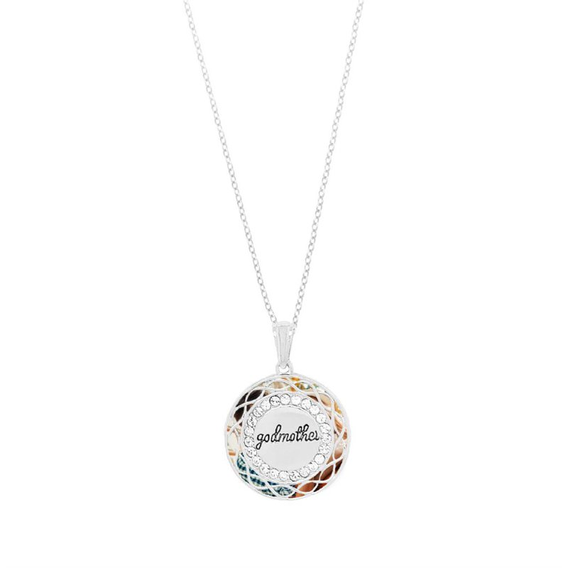 With You Lockets 646-5000048