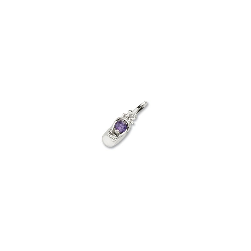 Rembrandt Charms 642-81924