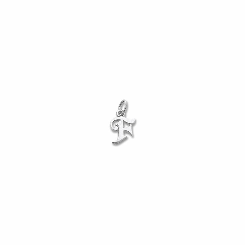 Rembrandt Charms 640-5000435