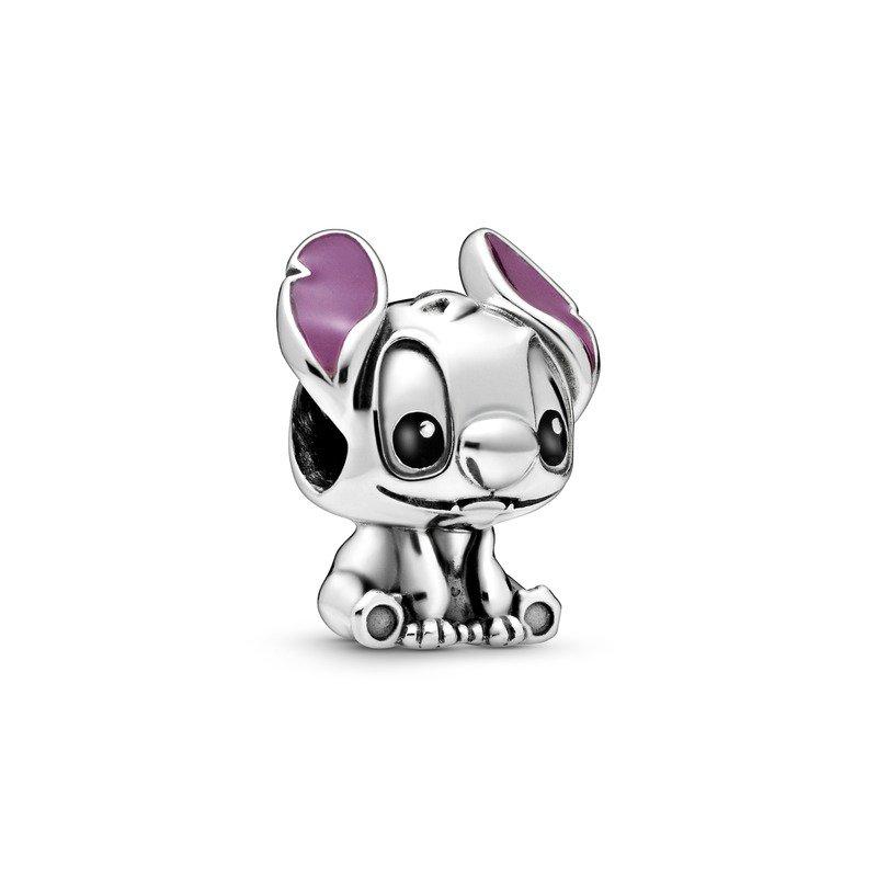 Pandora 950-05776
