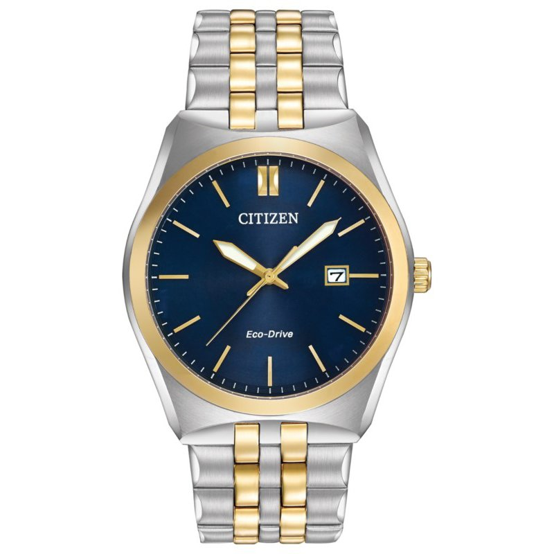 Citizen 505-02635