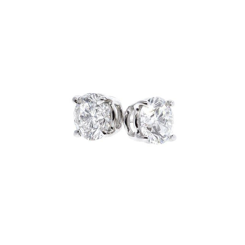 TSFJ Jewelry 150-16434