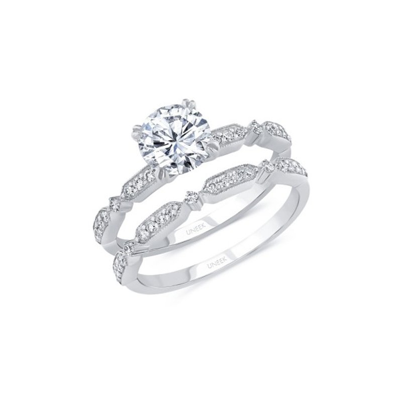 Uneek Fine Jewelry 100-06735