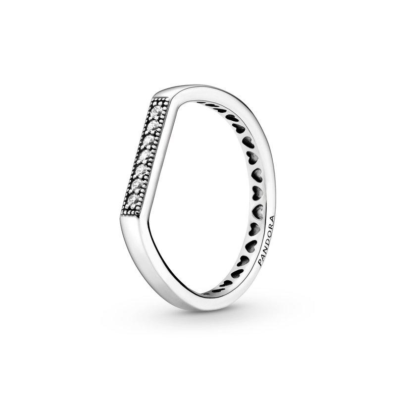 Pandora 642-99839