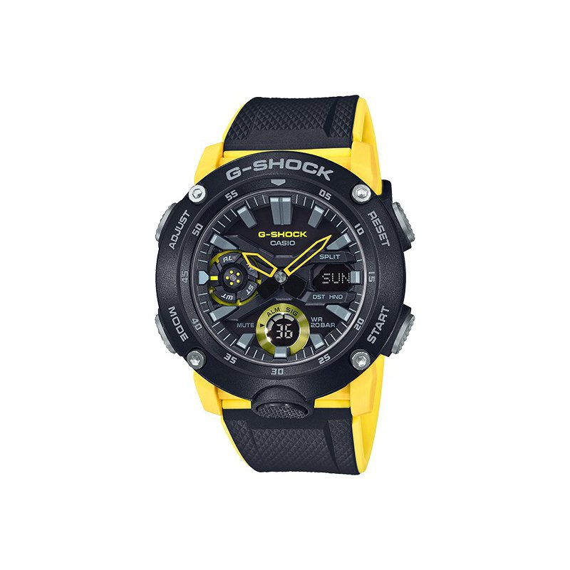 G-Shock 560-02276