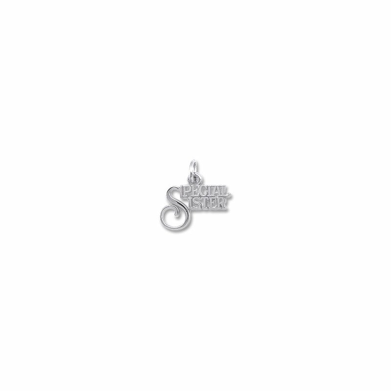 Rembrandt Charms 640-5001373