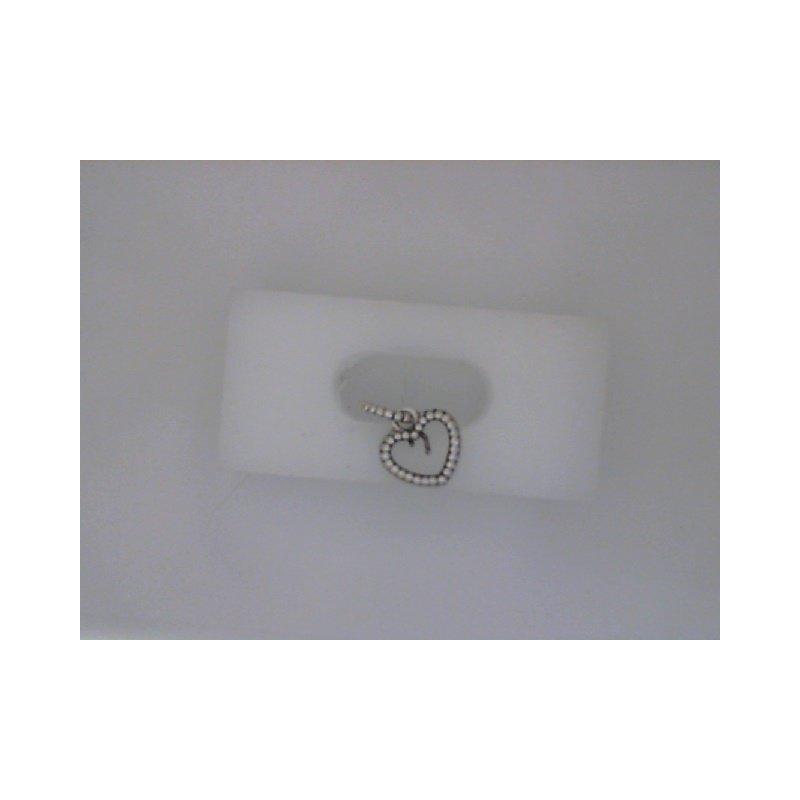 Pandora 950-05720