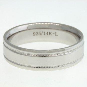 405-02299