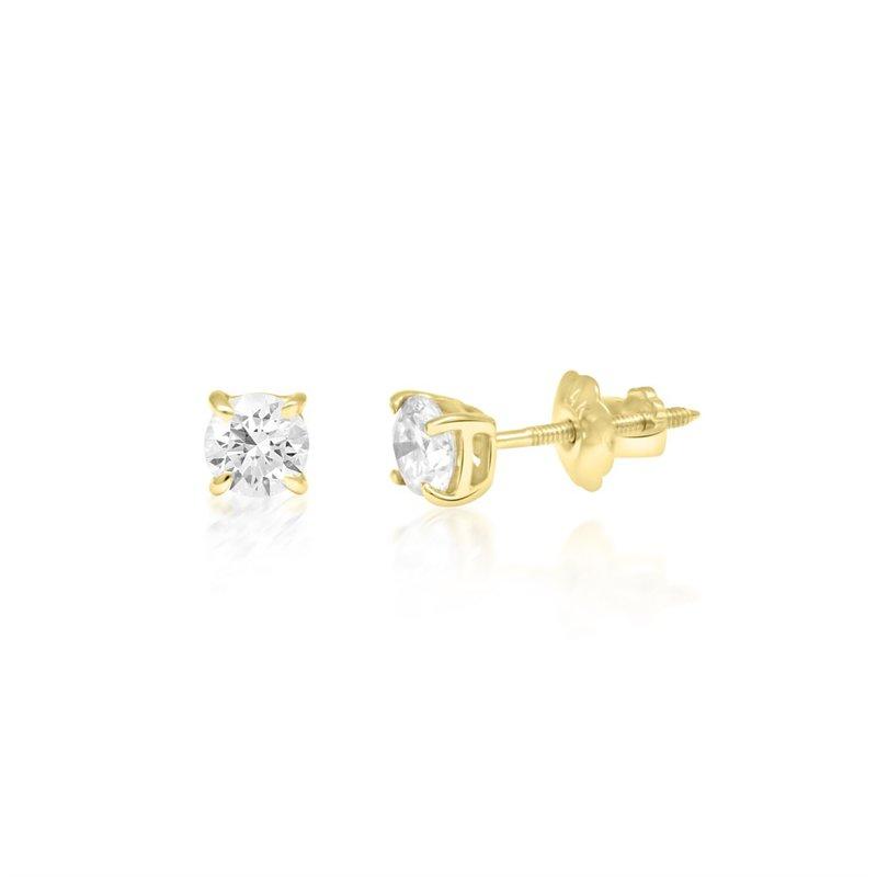 TSFJ Jewelry 150-5001286