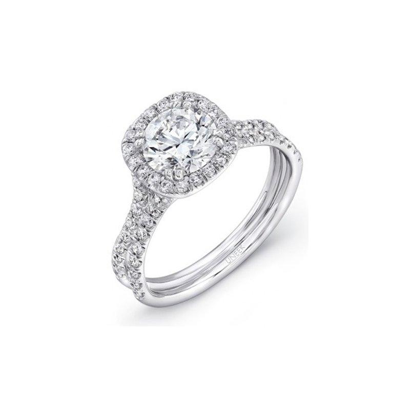 Uneek Fine Jewelry 100-06741