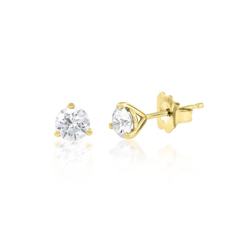 TSFJ Jewelry 150-5000606