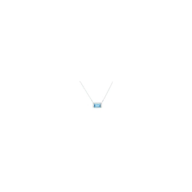 Bassali Jewelry 235-10648