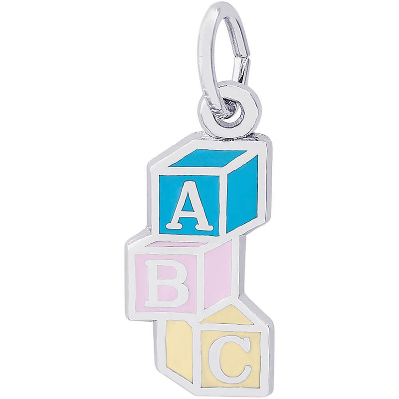 Rembrandt Charms 642-82081