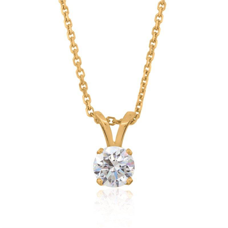 TSFJ Jewelry 165-5000026