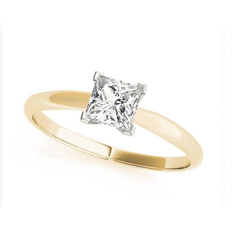TSFJ Bridal 100-00426