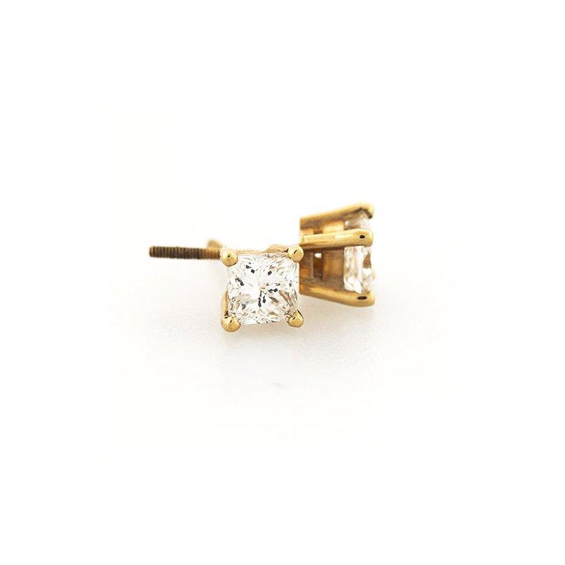 TSFJ Jewelry 150-02169