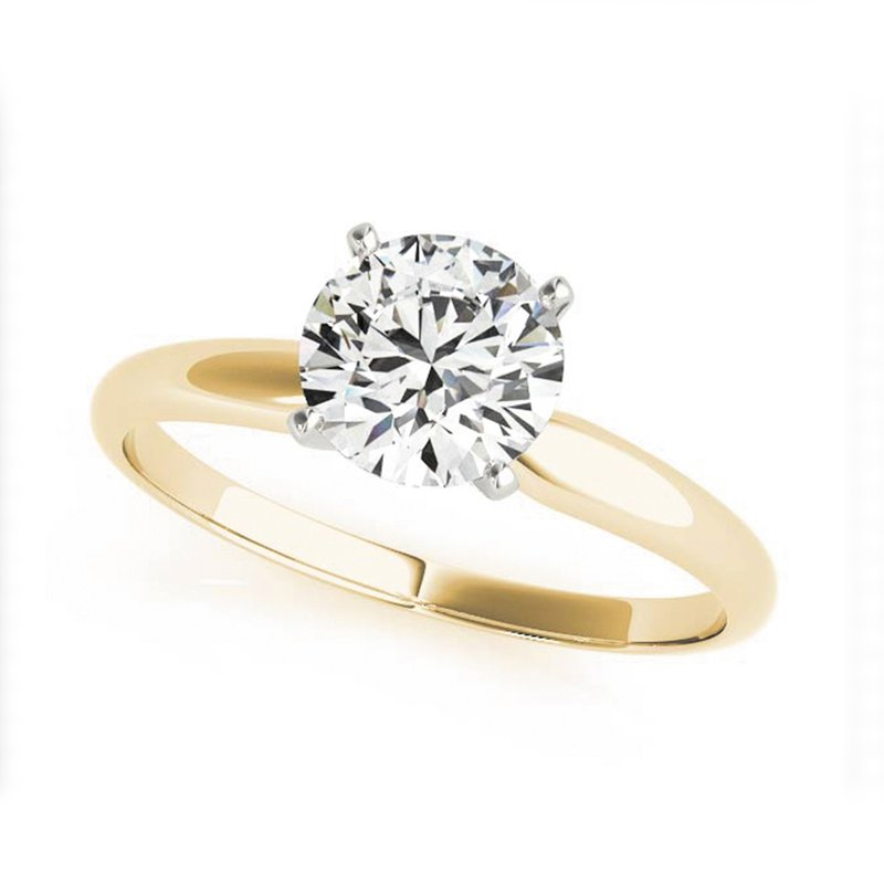 TSFJ Bridal 100-05694