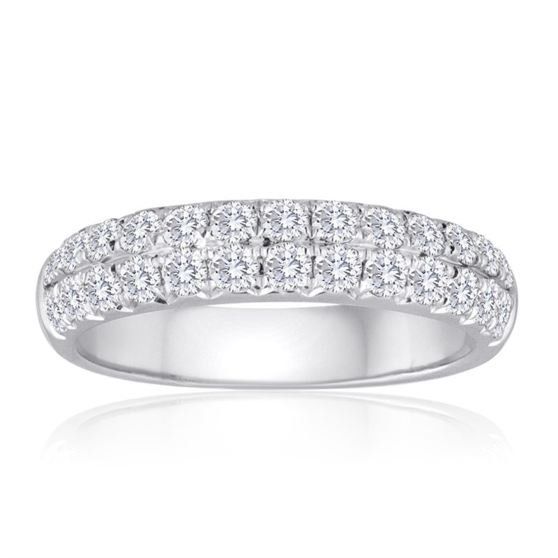 Imagine Bridal 120-5000474
