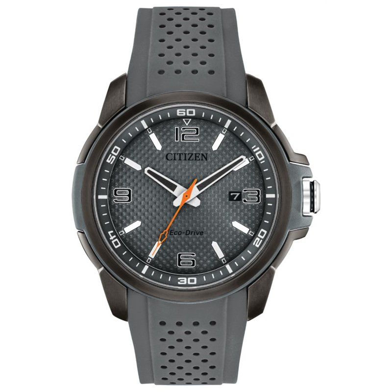 Citizen 505-02447