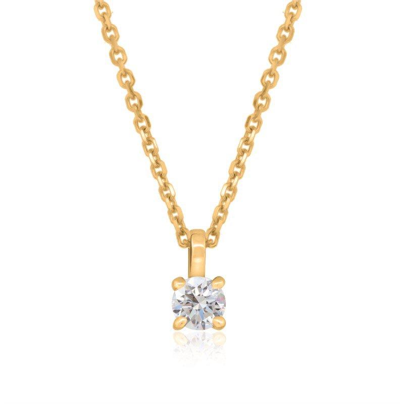 TSFJ Jewelry 165-5000345