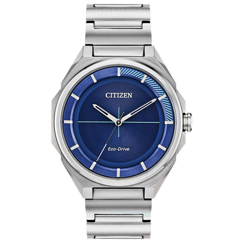 Citizen 505-02657