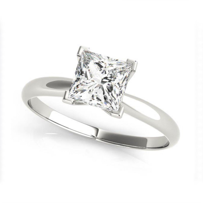 TSFJ Bridal 100-06500