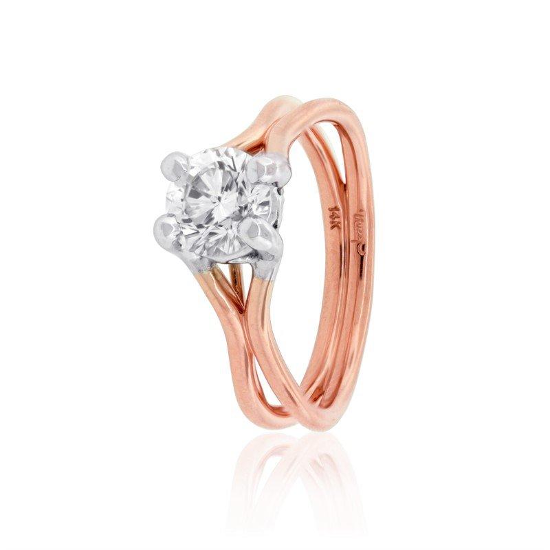 Uneek Fine Jewelry 100-06739