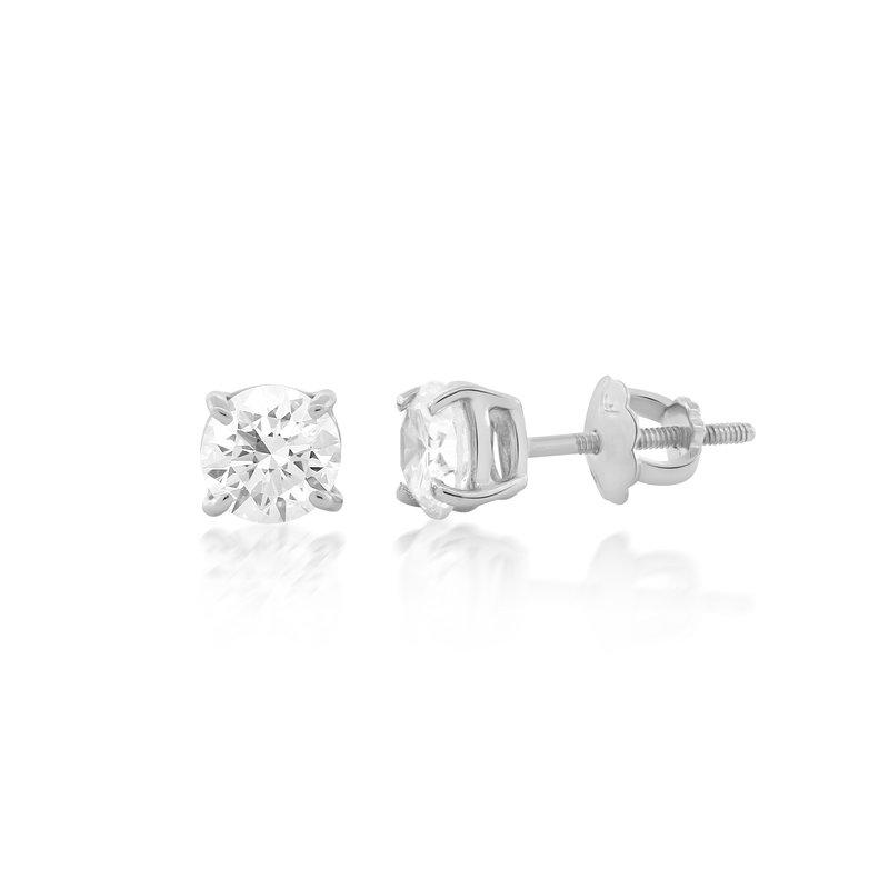TSFJ Jewelry 150-5000442