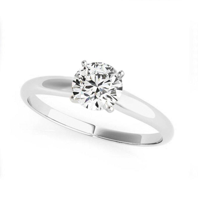 TSFJ Bridal 100-05882