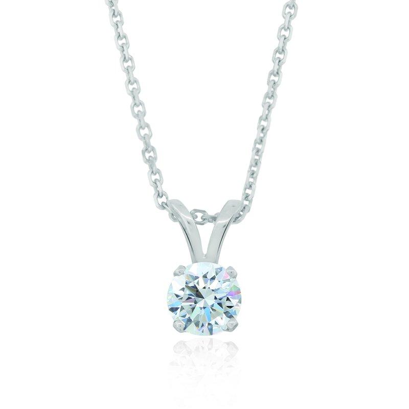 TSFJ Jewelry 165-09901