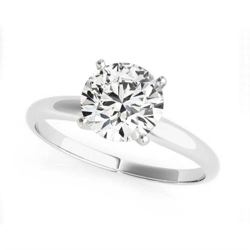 TSFJ Bridal 100-06494