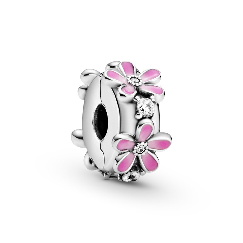 Pandora 950-05760