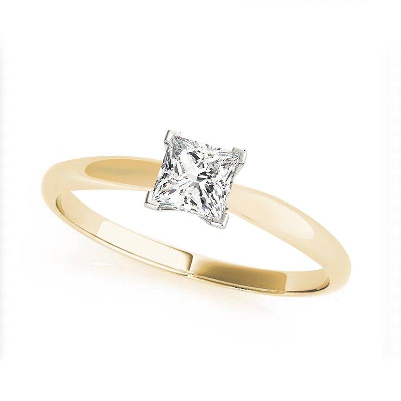 TSFJ Bridal 100-00563