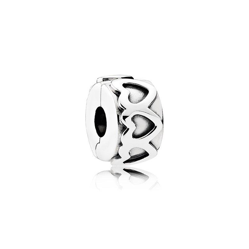Pandora 950-04523