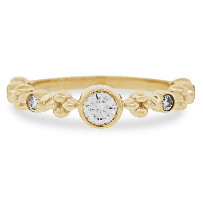 TSFJ Jewelry 135-02142