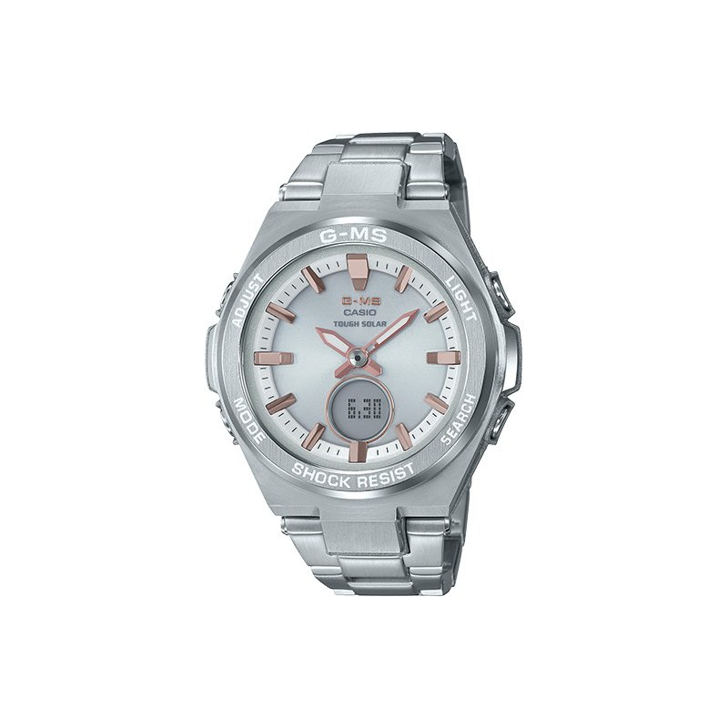 G-Shock 560-02270