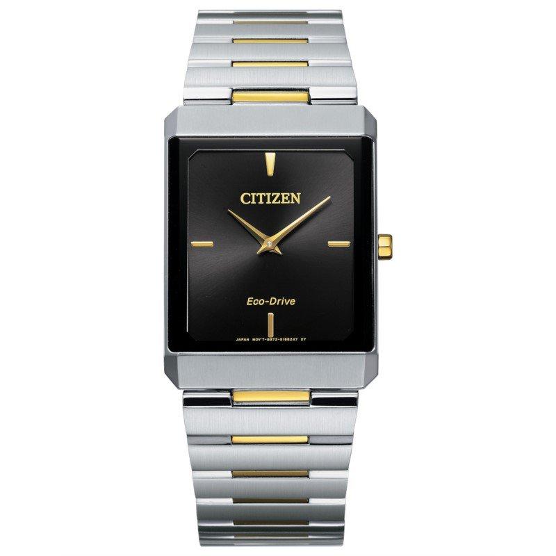Citizen 505-02648