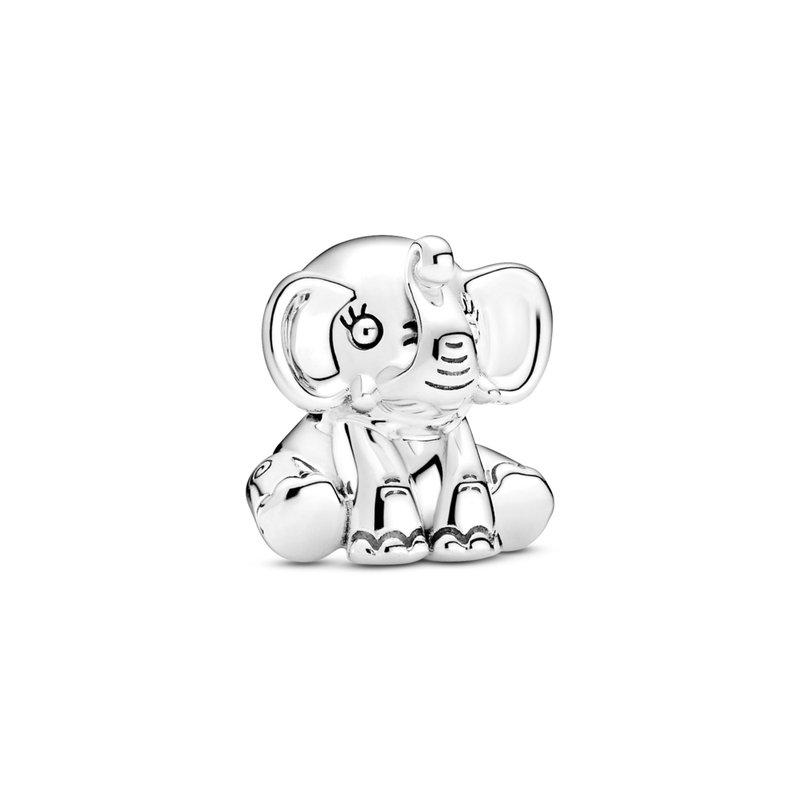 Pandora 950-05861
