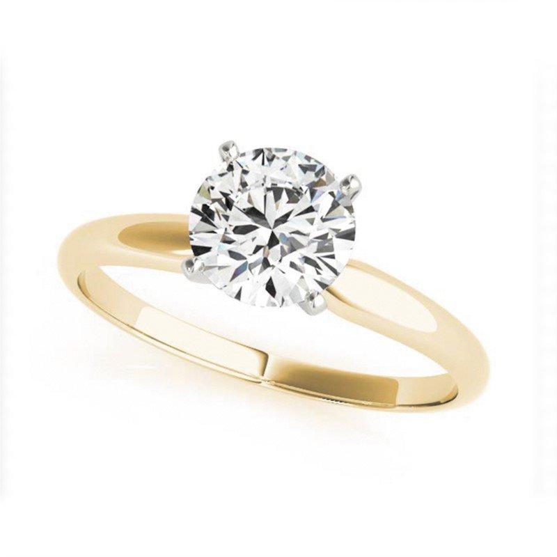 TSFJ Bridal 100-00957