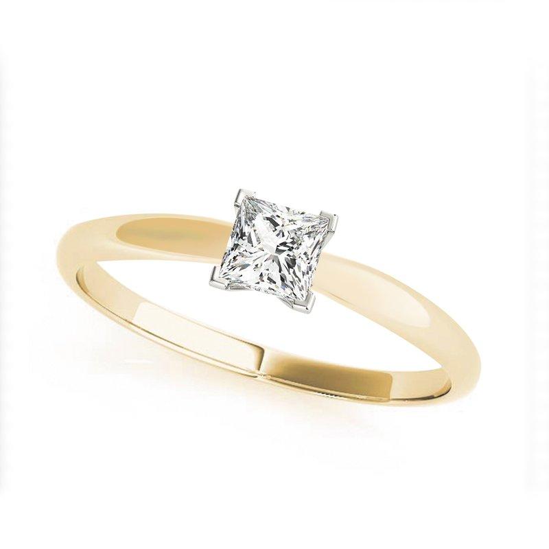 TSFJ Bridal 100-05952