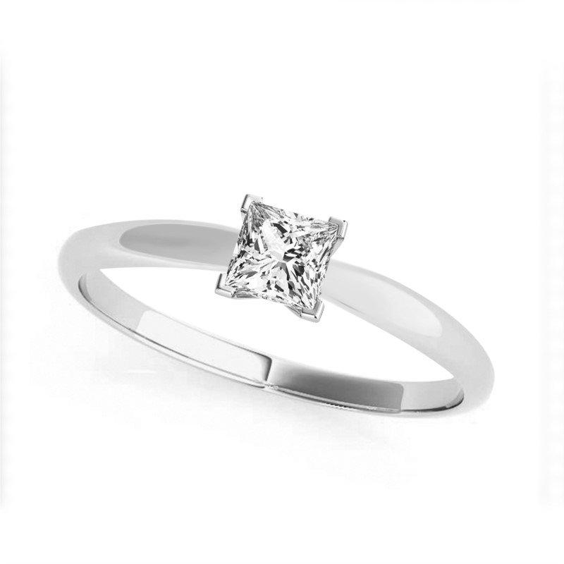 TSFJ Bridal 100-00686