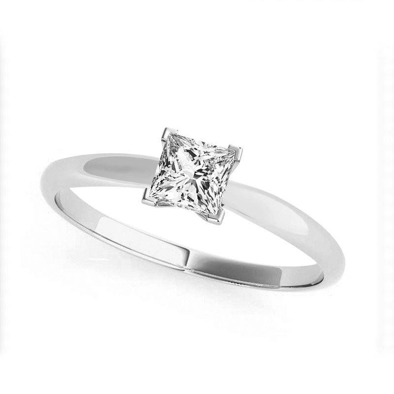 TSFJ Bridal 100-06403