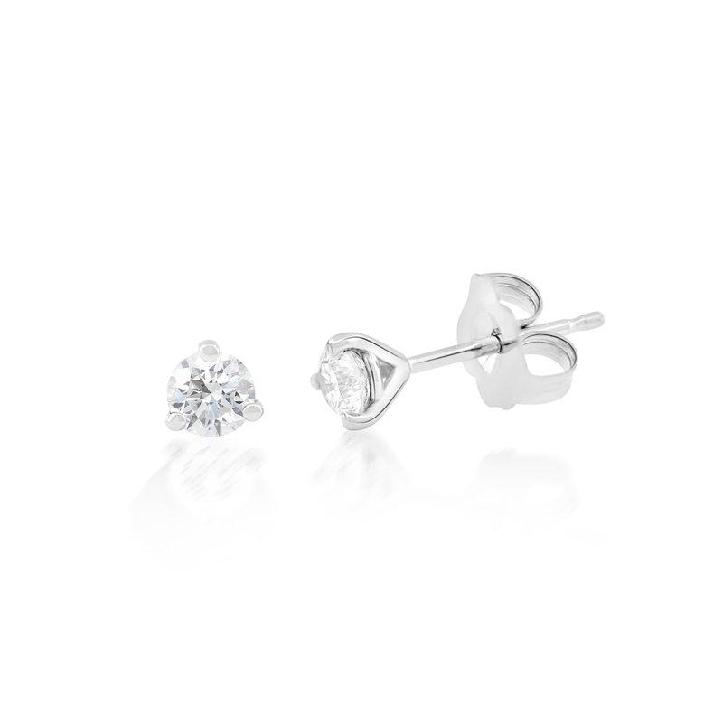 TSFJ Jewelry 150-5000867