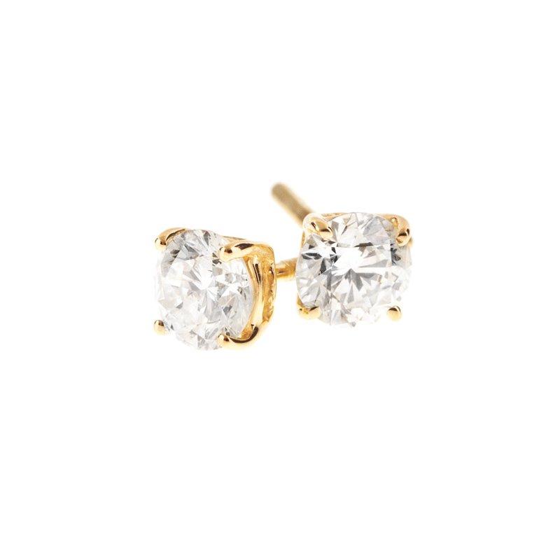 TSFJ Jewelry 150-5000692