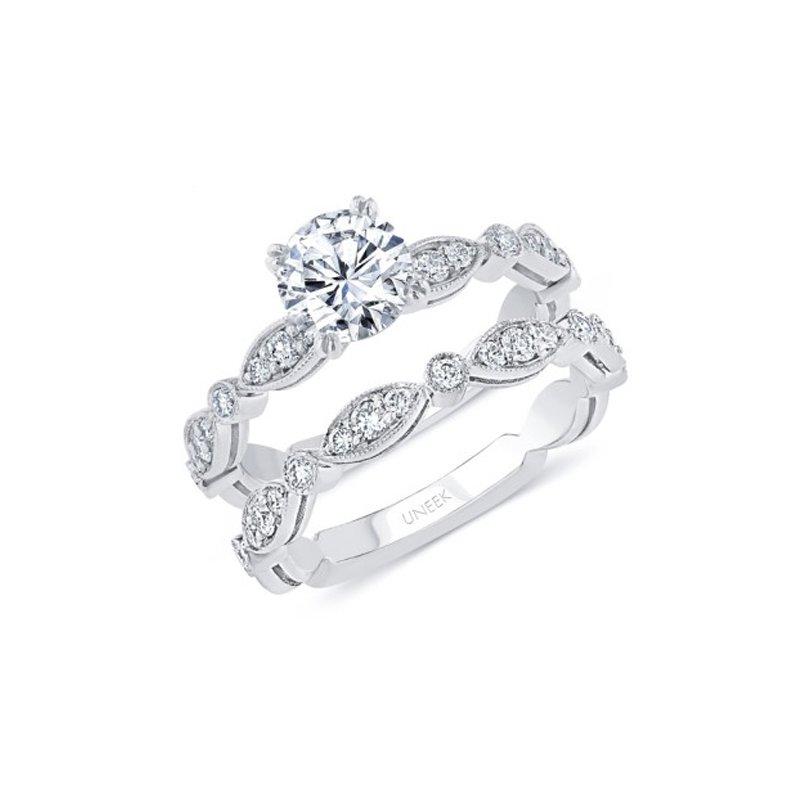 Uneek Fine Jewelry 100-06733