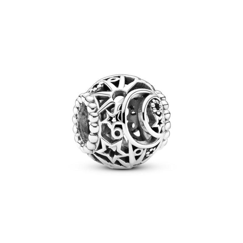 Pandora 950-05895