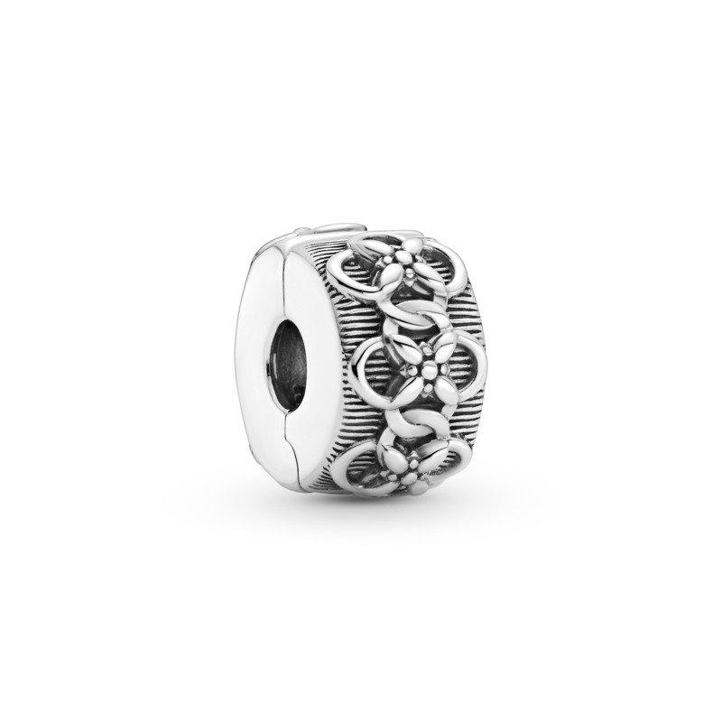 Pandora 950-05992