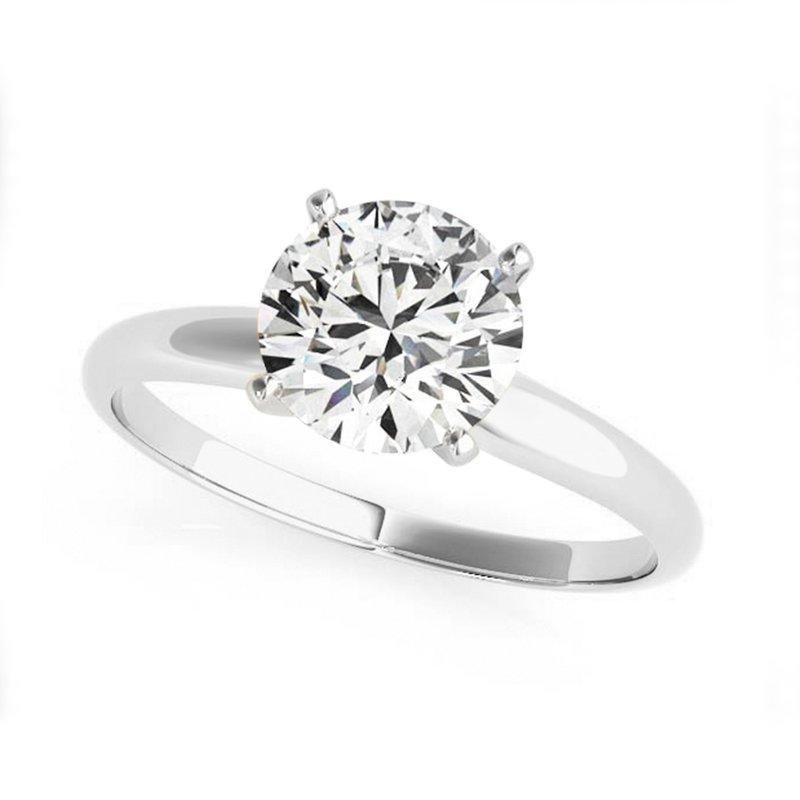 TSFJ Bridal 100-06766