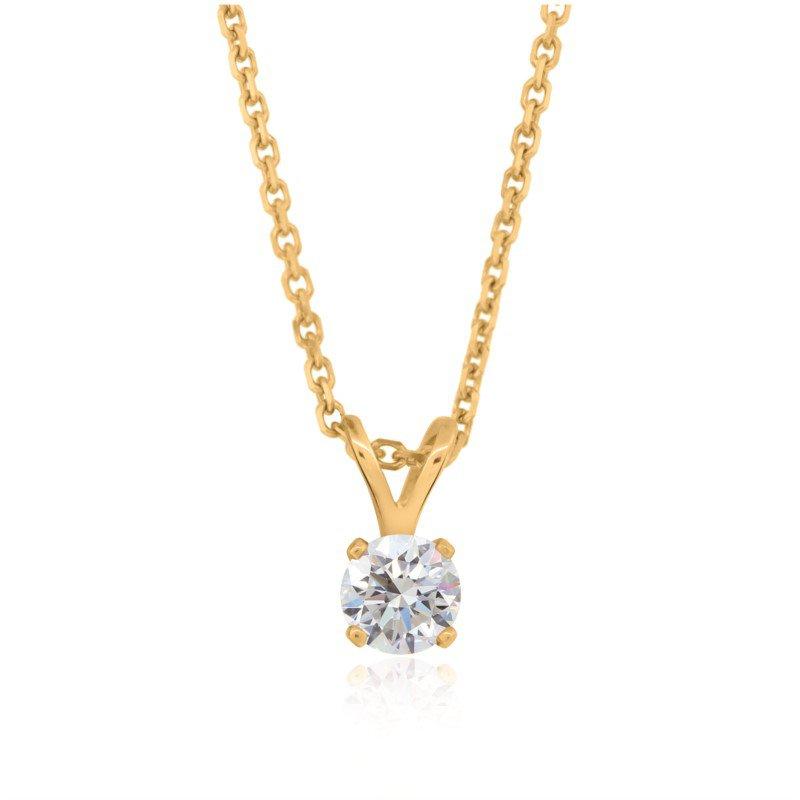 TSFJ Jewelry 165-10054